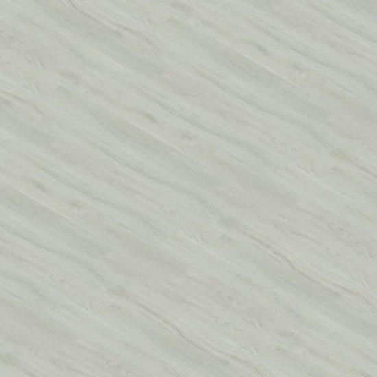Thermofix, Ash Oak, 12146-1