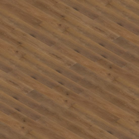 Thermofix, Jasan hnědý, 12152-1