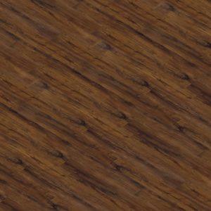 Thermofix, Nougat Oak, 12162-1
