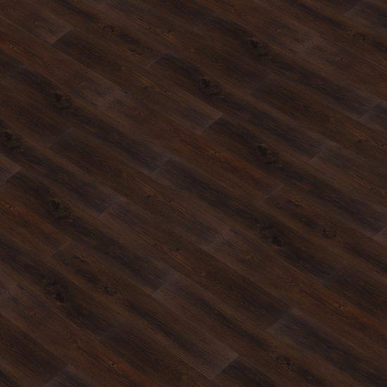 Thermofix, Dark Oak, 12204-2