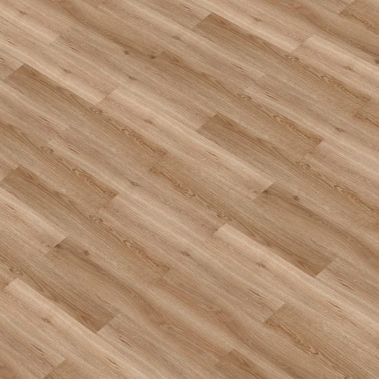 Thermofix, Solid Wood Hornbeam, 12113-2