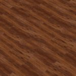 Thermofix, European Walnut, 12118-1