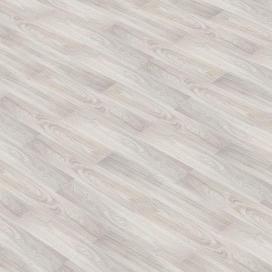 Thermofix, Whitened Oak, 12123-2
