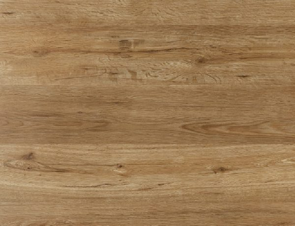 CALIFORNIAN OAK 29503-1