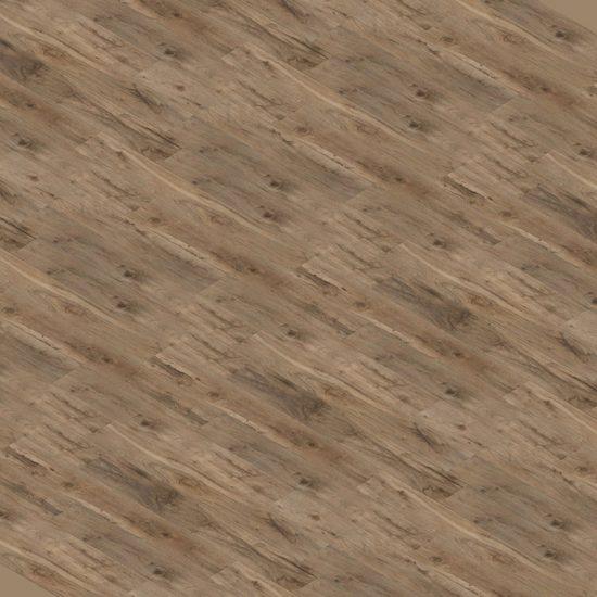 Thermofix, Paleo Oak, 18004