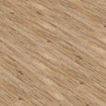 Thermofix, Rustic Beech, 12109-1