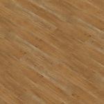 Thermofix, Oak, 12110-2