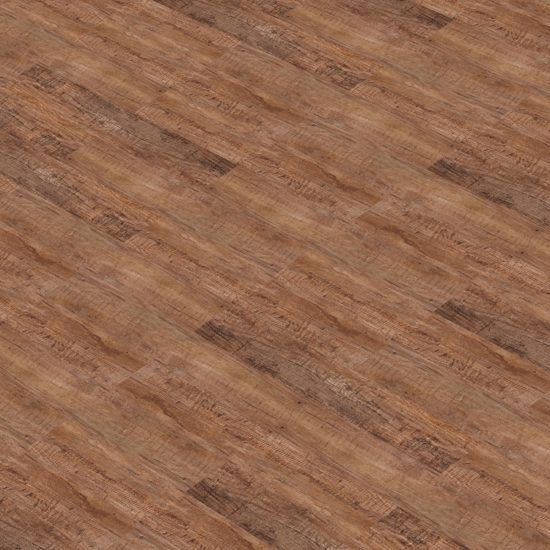 Thermofix, Farmer´s Wood, 12130-1