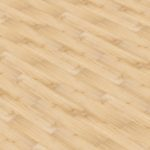 Thermofix, Natural Oak, 12131-1