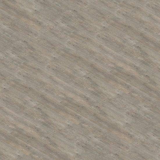Thermofix, Smoky Beech, 12133-1