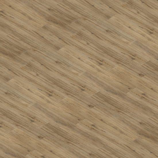 Thermofix, Rustic Oak, 12135-1