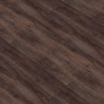 Thermofix, Chocolate Oak, 12137-2