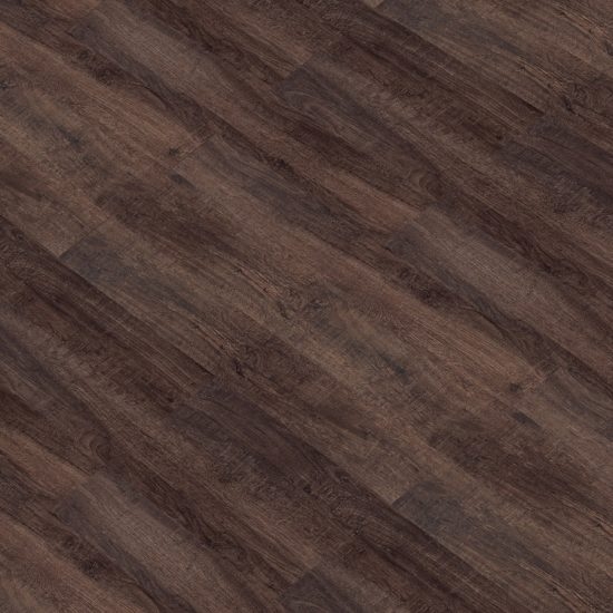 Thermofix, Chocolate Oak, 12137-2