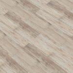 Thermofix, Milk Pine, 12139-2
