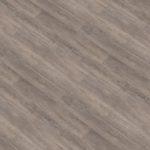 Thermofix, Mediterian Pine, 12143-1
