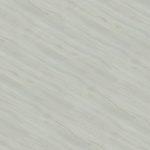 Thermofix, Ash Polar, 12146-1