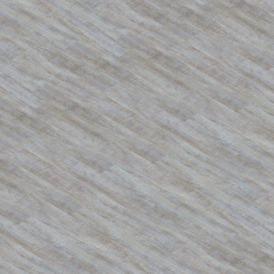 Thermofix, Antique Pine, 12147-1