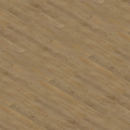 Thermofix, Silk Oak, 12150-1