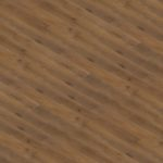 Thermofix, Brown Ash, 12152-1