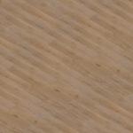 Thermofix, Sandy Ash, 12153-1