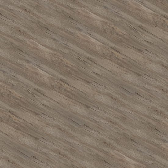 Thermofix, Greenland Oak, 12154-1