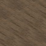 Thermofix, Midnight Oak, 12156-1