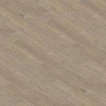 Thermofix, Grand Oak, 12160-1
