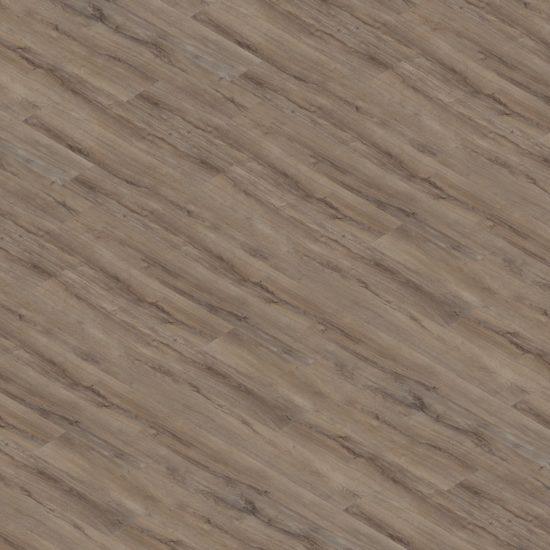 Thermofix, Meadow Oak, 12161-1