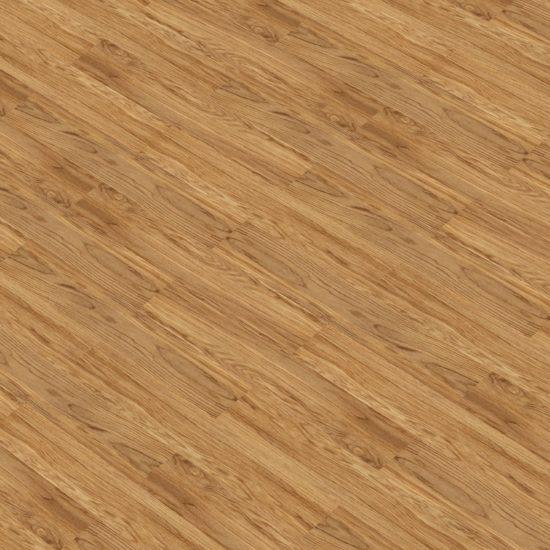 Thermofix, Mountain Yew, 12203-4