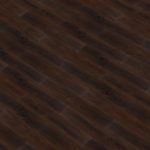 Thermofix, Dark Oak, 12204-2