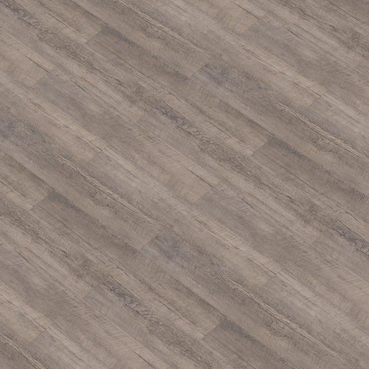 RS-click, Mediterian Pine, 30143-1