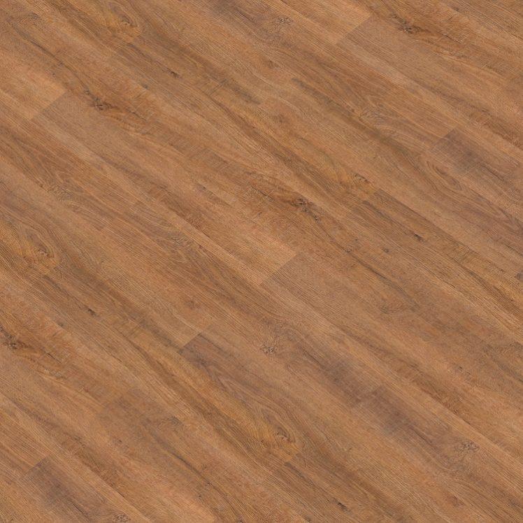 RS-click, Caramel Oak, 30137-1