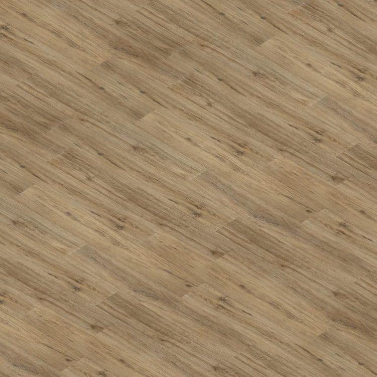 RS-click, Rustic Oak, 30135-1
