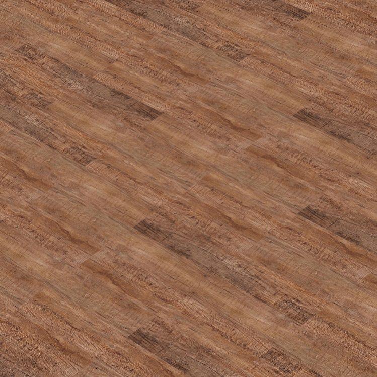 RS-click, Farmers wood, 30130-1