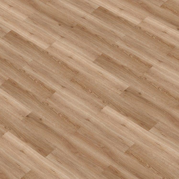 RS-click, Solid Wood Hornbeam, 30113-2