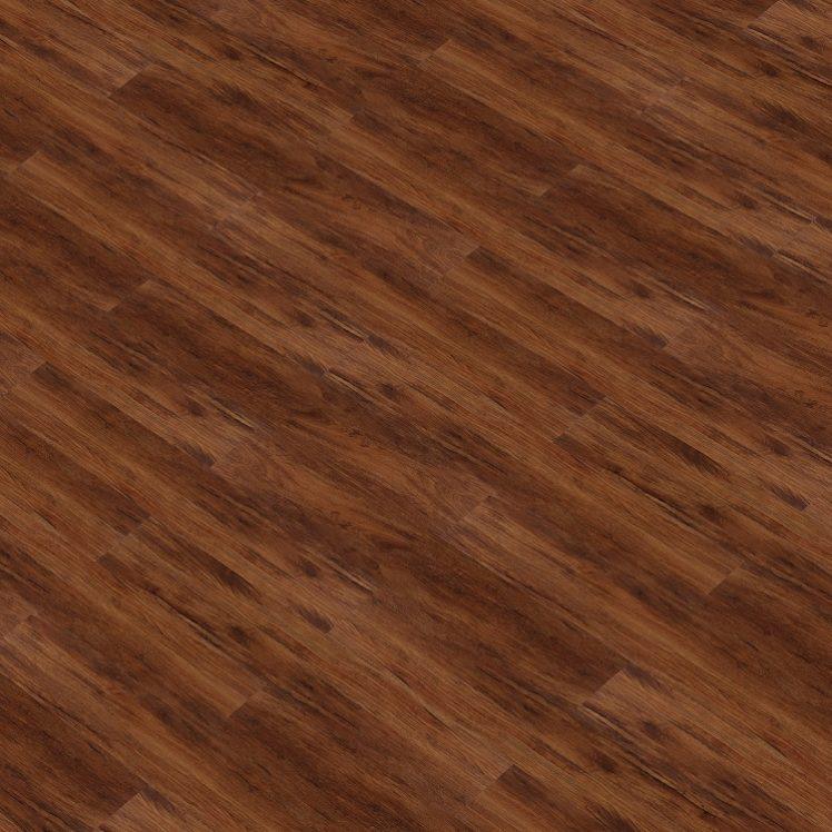 RS-click, European Walnut, 30118-1