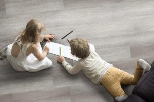 Nová kolekce podlah FatraClick, nyní ve dvou rozměrech