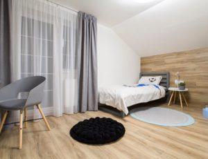 Výprodej podlahovin Thermofix, sleva až 60 %