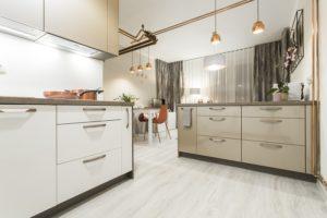 Podlahové vytápění není pro každou podlahu – co všechno musíte vědět?
