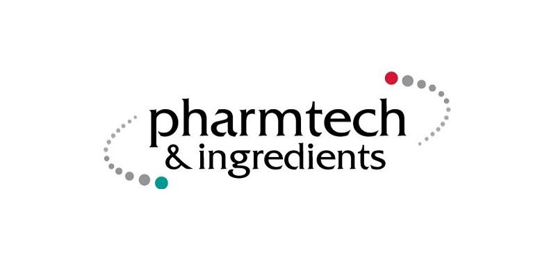 Компания Fatra приняла участие в выставке Pharmtech