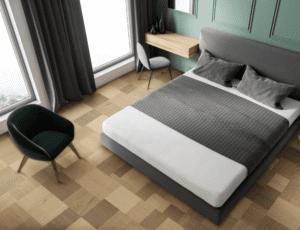 Nová kolekce podlahovin v rolích LINO Fatra – šíře role 2 metry