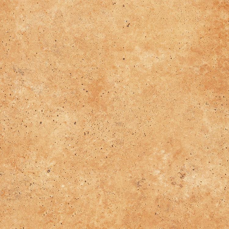 Fatra LINO, NFE Orion, 2393-3