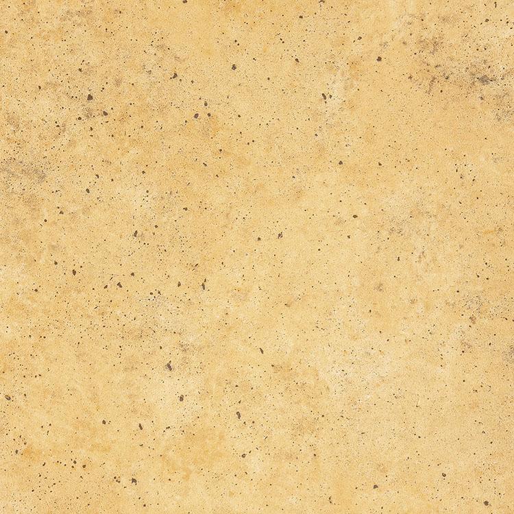 Fatra LINO, NFE Orion, 2393-4