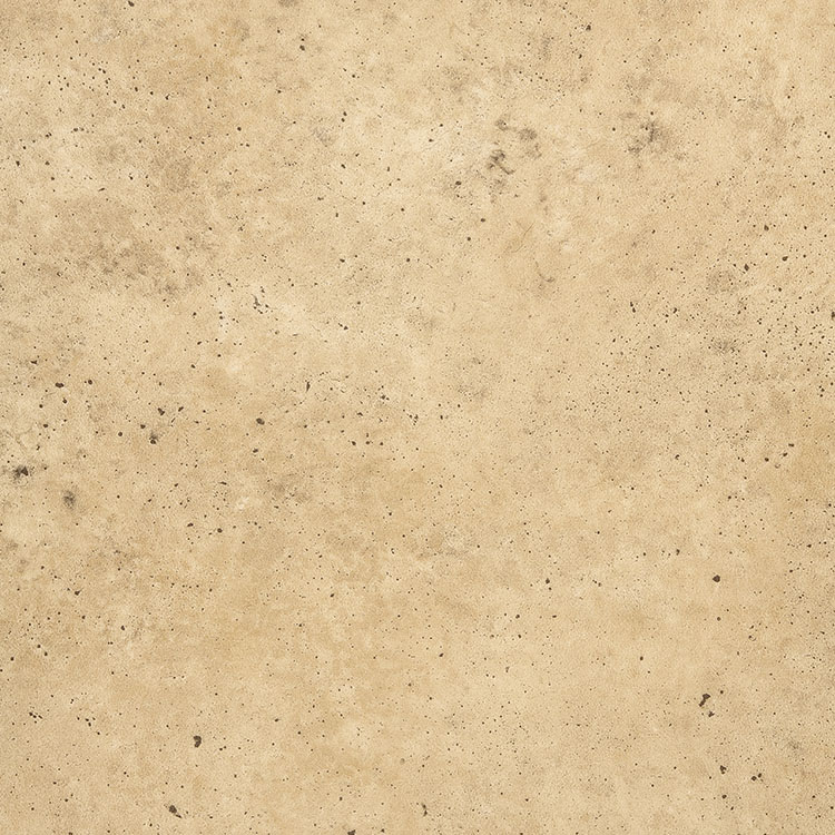 Fatra LINO, NFE Orion, 2393-5