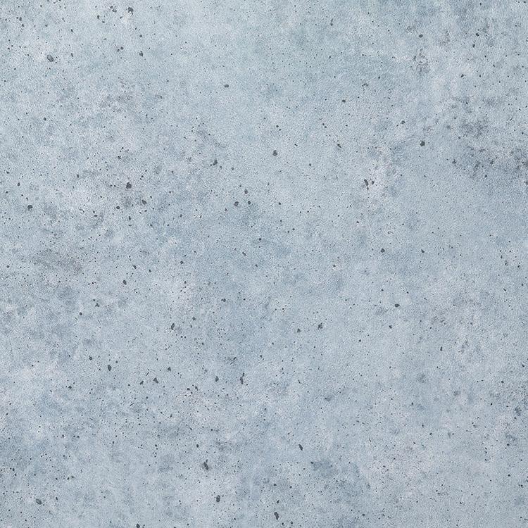 Fatra LINO, NFE Orion, 2393-57