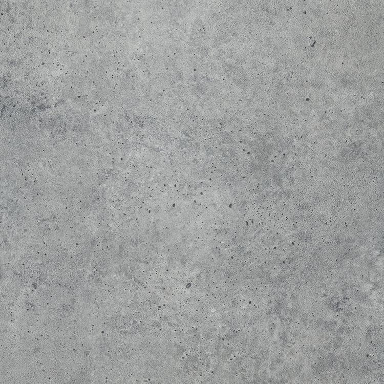 Fatra LINO, NFE Orion, 2393-59