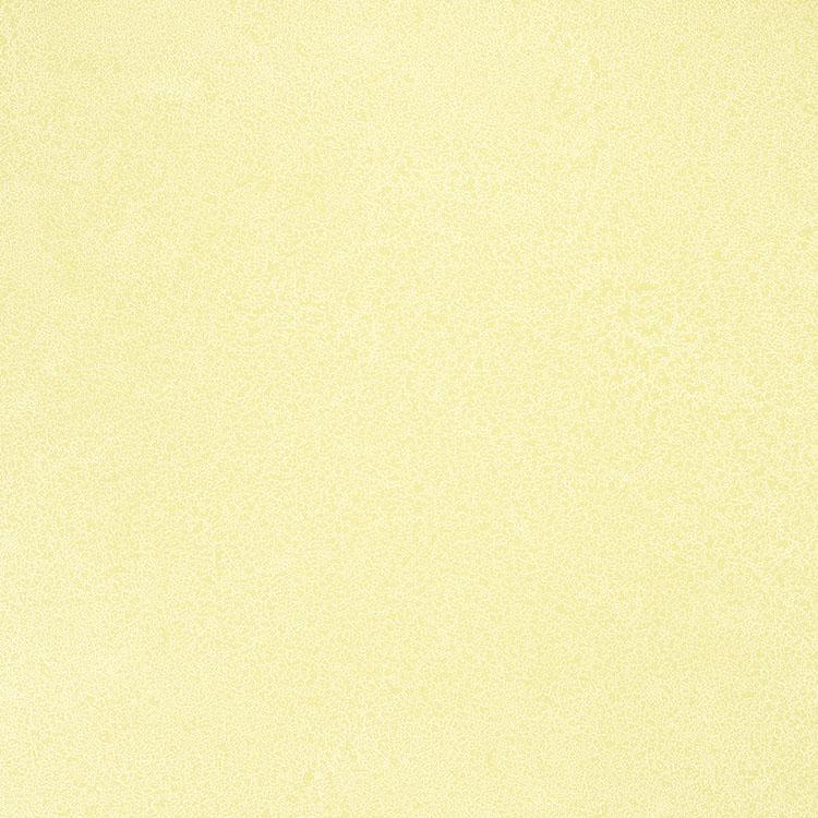 Fatra LINO, NFE Sparkle, 2440-1