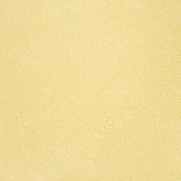 Fatra LINO, NFE Sparkle, 2440-2