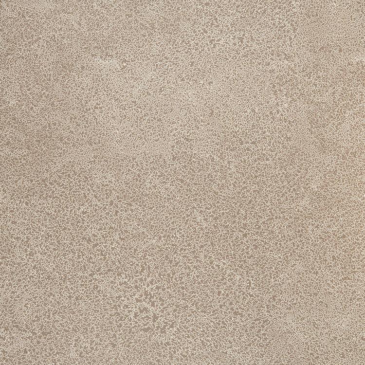 Fatra LINO, NFE Sparkle, 2440-3