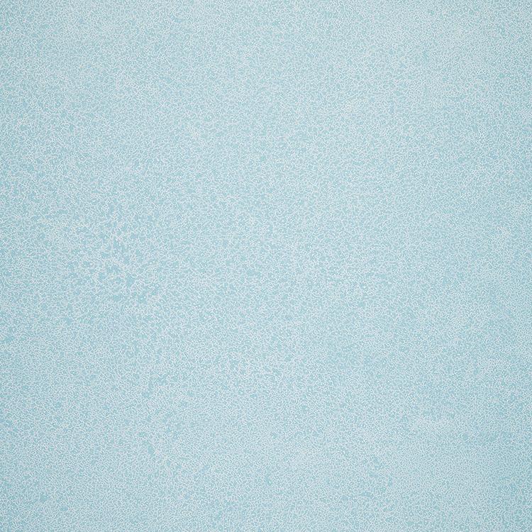Fatra LINO, NFE Sparkle, 2440-55